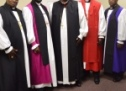 Bishops Celebrate Apostolic Succession of Kenneth Adkins