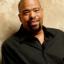 Syndicated Radio Host Doug Banks Passes