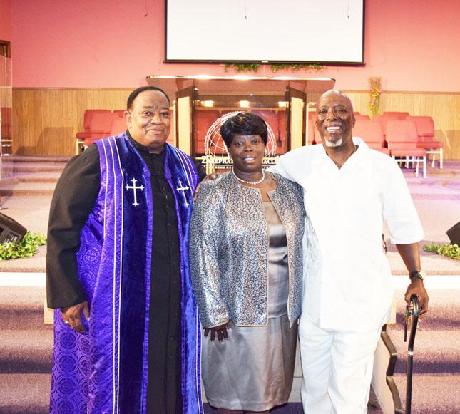 barlow wed pastorweb