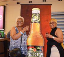 Northeast Florida Beerfest A Beer Lovers Brewery