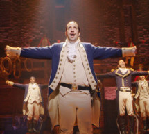 Tony Awards Marks Historic  Year for Diversity on Broadway