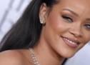 Rihanna Launches a Scholarship Program