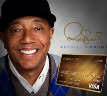 Rush Card Settle Lawsuit for $20 Million