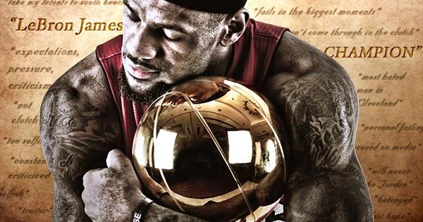 lebron_james_championship
