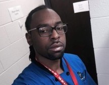 Minnesota Cop Kills Philando Castile During Traffic Stop