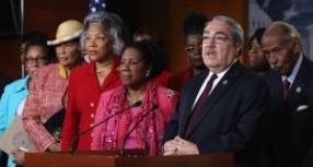 Congressional Black Caucus Foundation Announces Annual Legislative Conference