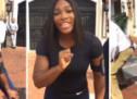 Serena Williams Teaches You How to Twerk
