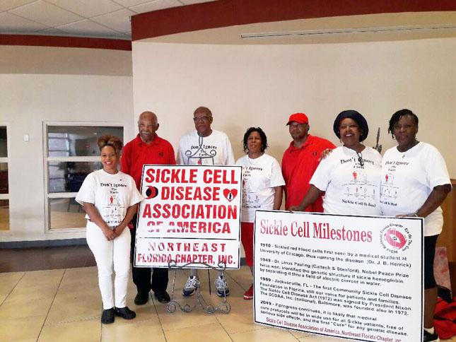 sickle cell 9 10 16 walk