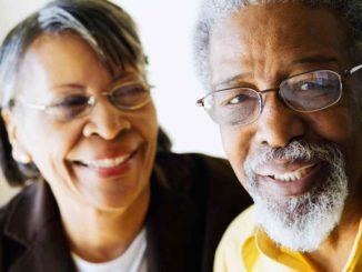 student-loan-debt-increasing-for-senior-citizens