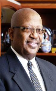 Vernon Williams