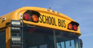 school_bus_fb-865x452