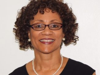 Prudence Williams