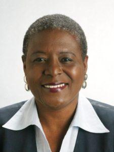 Dorothy Inman Johnson