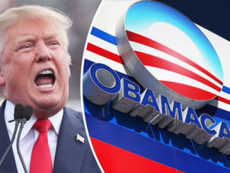 trump-obamacare