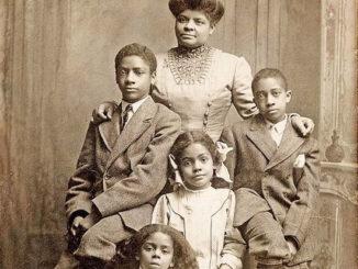 Ida-B.-Wells-and-family