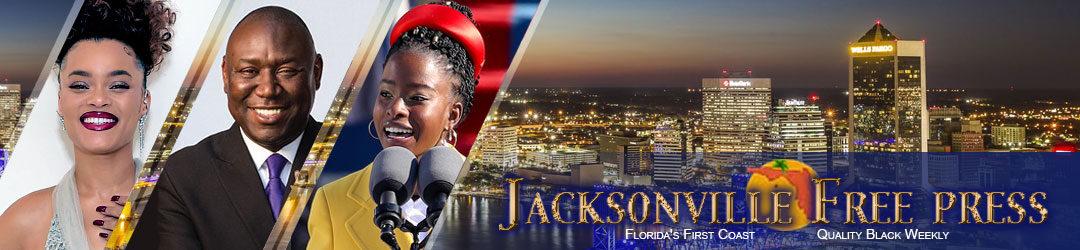 Free Press of Jacksonville